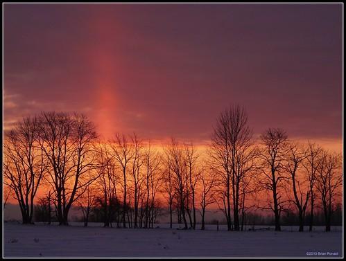 sunrises picnik newdevelop abigfave impressedbeauty theunforgettablepictures draggondaggeraward flickryes yourwonderland