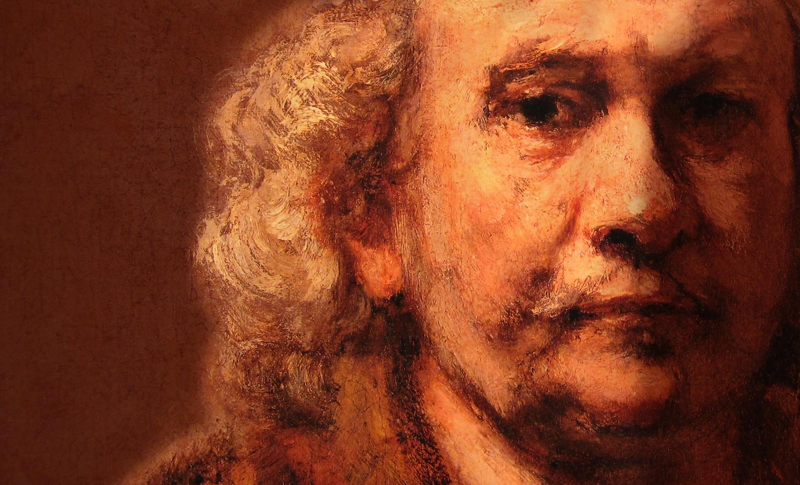 Rembrandt 040