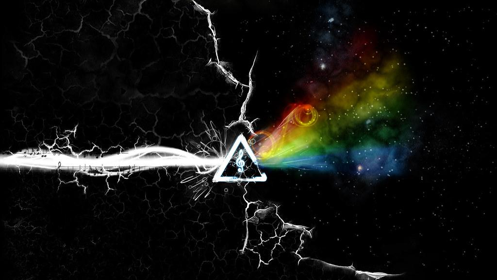 Pink Floyd Wallpaper Frank Dijkstra Flickr