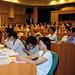20090827_98年度全國技專校院校務基本資料庫填表說明會