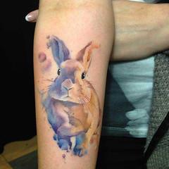 Minőségi és egyedi tetoválást szeretnél?