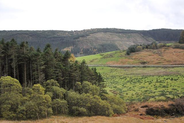 north Wales 7