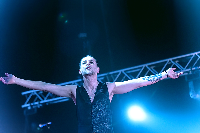 Depeche Mode 27