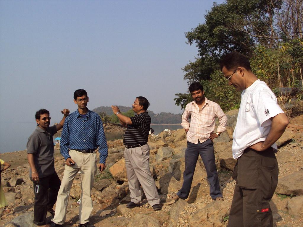 Bangali baba ka churan' | the memory was lost | Flickr