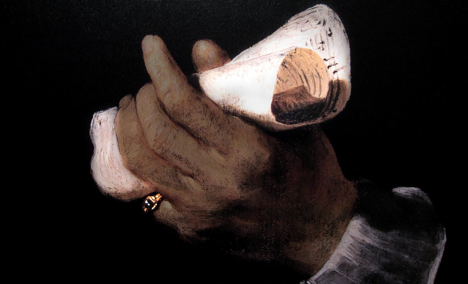 Rembrandt 007
