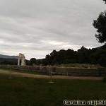 Viajefilos en Grecia, Epidauro 005