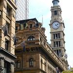 Viajefilos en Australia. Sydney  106_1
