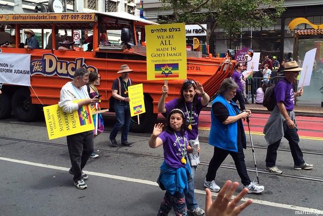 SF Pride_2015