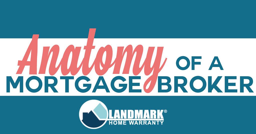 Mortgage Broker Banner From L Home Warranty Whitney Bennett Flickr