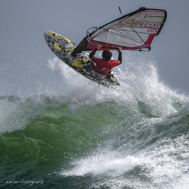 Surf-Wind