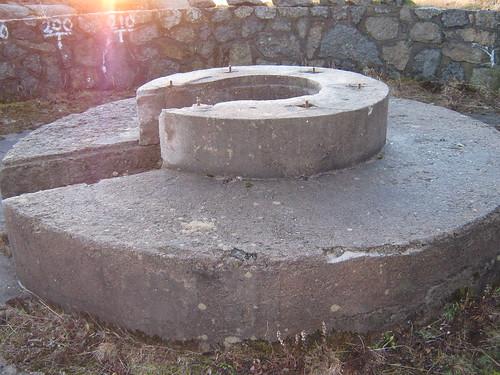 Tjønneberget Tjøme (33)