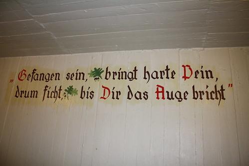 Kristiansand kanonmuseum (4)