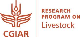 Feb/2017 - Colour logo CGIAR Research Program on Livestock (for web)