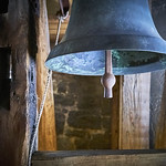the time of a bell