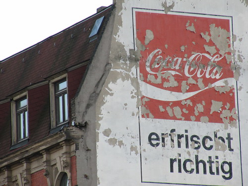 U3 Mannheim