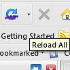 Reload All! | by unitedronaldo