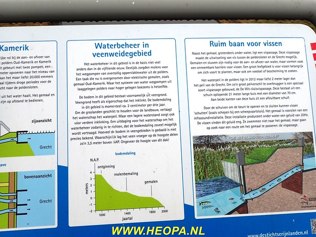 2017-02-18  Woerden 26 km (51)