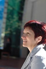 DSC_0117   by putniki2006