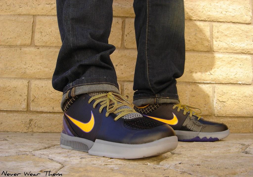 87b671ba3d5d ... Nike Zoom Kobe IV 4 Carpe Diem