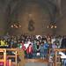 2009-12-27 Trobada parroquial  de famílies (Santa Maria de Piera)