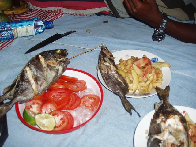 Kenya 2010 059