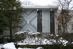 2770 Sheridan, Evanston | by repowers