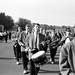 at Princeton - 26 Sept 1964 - L 7-10