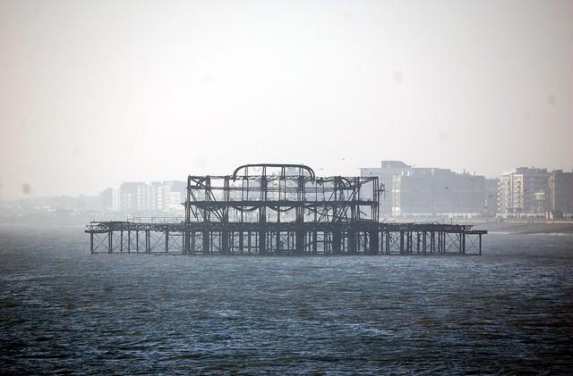 8 March Brighton (22)