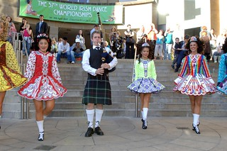FeisPix the world premier Irish dance photographer at major events | by FeisPix