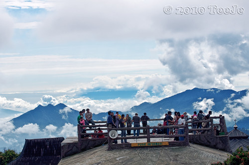 indonesia geotagged bandung westjava nikkor tangkubanperahu teeje platinumphoto d5000 anawesomeshot geo:lat=6759013 geo:lon=107618207