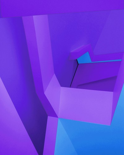 blue geometric lines nikon shadows purple geometry photoshopped violet angles stairwell ceiling stairway pasadena caltech thommayne californiainstituteoftechnology geometricabstract cahillcenter coolpixp6000 cahillcenterforastronomyandastrophysics