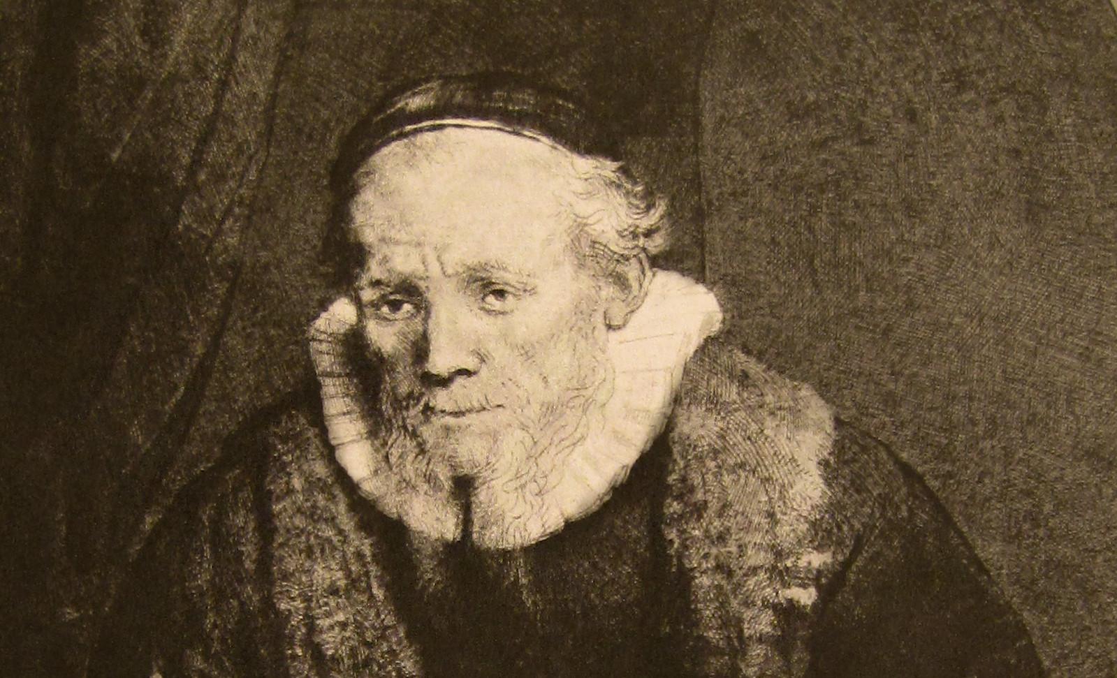Rembrandt 067