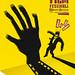 İTÜ Film Festivali