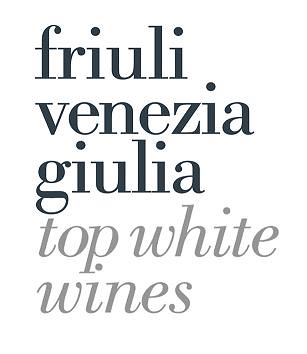 Top White Wines | by Luca Ciriani