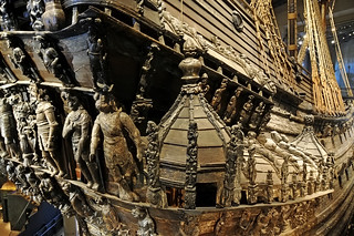 Sweden_0934 - Vasa