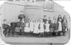 Stony Point School