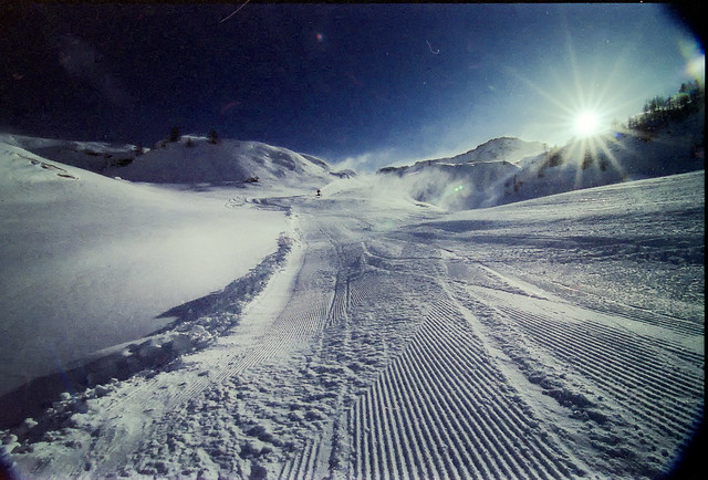 snowboarding-326