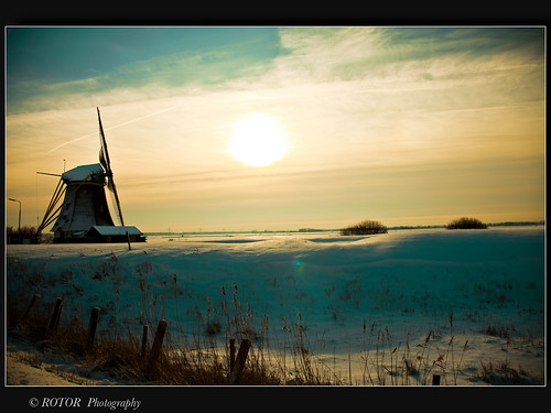winter holland mill netherlands dutch canon utrecht 1001nights gein abcoude nanlohy flickraward platinumpeaceaward sailsevenseas rotorcom 1001nightsmagiccity