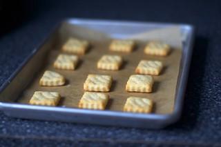 baked   by smitten kitchen