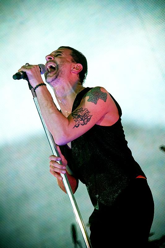 Depeche Mode 26