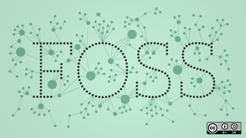 Promoting free software license understanding and compliance: the International FOSS Law Review | by opensourceway