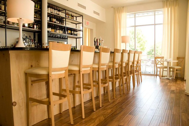 Public House Restaurant In Chattanooga Tennessee By Cke I