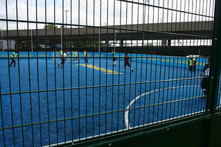 5-A- Side at Wembley | by (Mick Baker)rooster