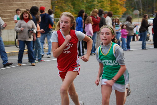 Southeast League Cross Country Championship Meet | by The Forum News