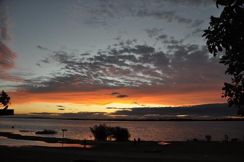 viagem sapiranga e pôr do sol 02.12.09 097