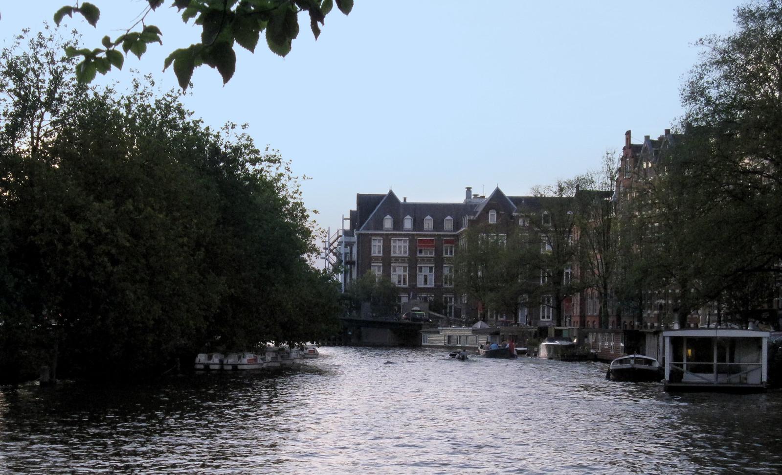 Amsterdam 481
