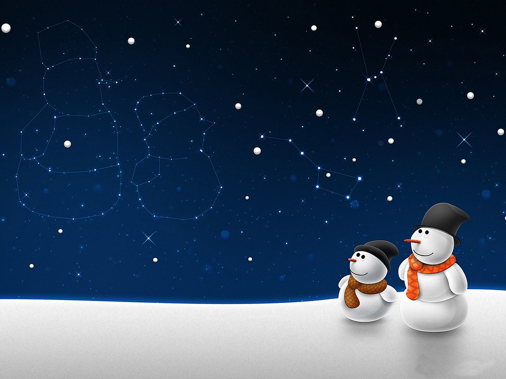 Christmas Powerpoint Background.Free Christmas Powerpoint Background 109 Free Holiday Po