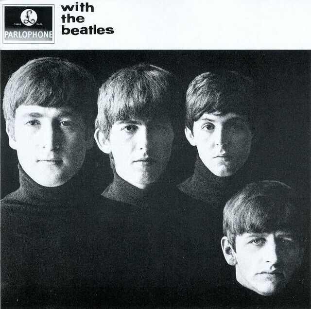 with the beatles   badgreeb pictures   Flickr