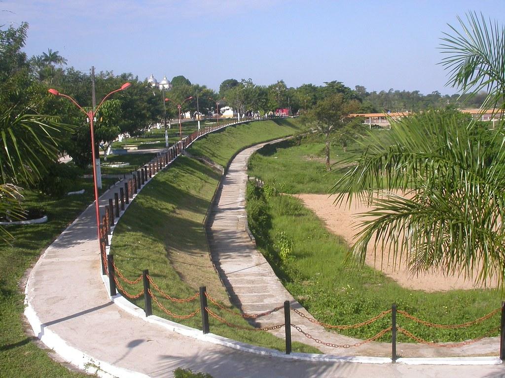 Colares Pará fonte: live.staticflickr.com
