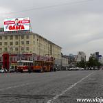 3 Viajefilos en Ekaterimburgo 34